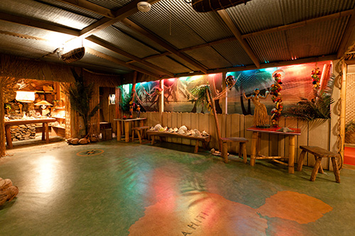 tahitian-room