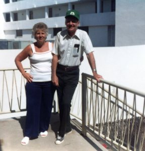 bob-jan-daytona-beach-1981