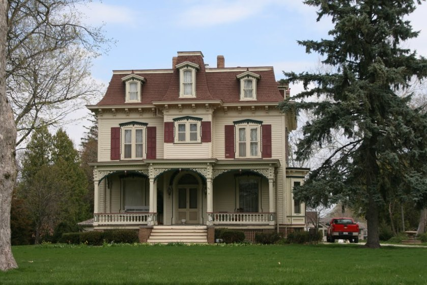 02Richard Skinner Home