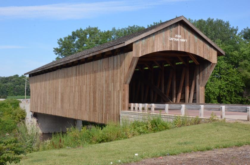19Capt Swift Bridge