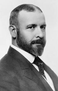 Louis_Sullivan_circa_1895