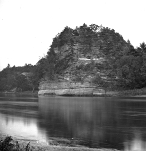 Starved Rock a